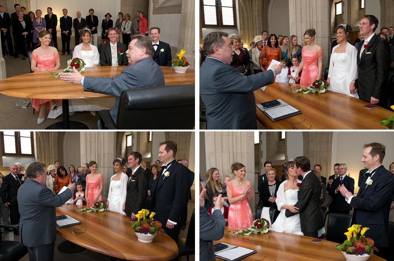 Hochzeitsfotograf Köln 08
